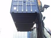 20-feet-dd-blue-ral-shipping-container-gallery-001