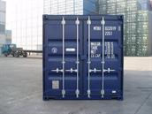 20-feet-dd-blue-ral-shipping-container-gallery-004