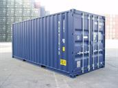20-feet-dd-blue-ral-shipping-container-gallery-011