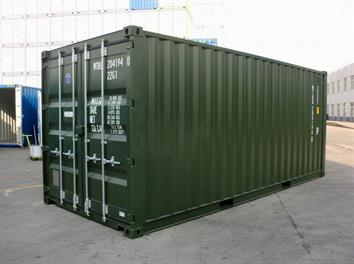 20-feet-green-ral-shipping-container-gallery-012