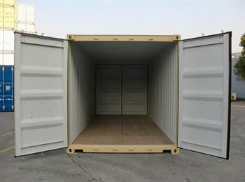 20-feet-shipping-containers-double-door-gallery-002