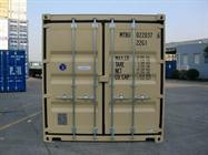 20-feet-shipping-containers-double-door-gallery-008