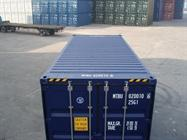 20-foot-HC- Blue-RAL-5013-shipping-container-011