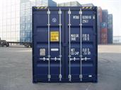 20-foot-HC- Blue-RAL-5013-shipping-container-012