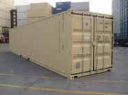 40-foot-DV-RAL-1001-shipping-container-011