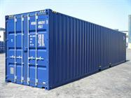 40-foot-HC-RAL-5013-shipping-container-013