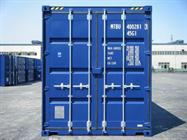 40-foot-HC-RAL-5013-shipping-container-014