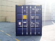 40-foot-HC-RAL-5013-shipping-container-021