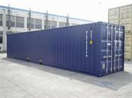 40-ft-dv-forklift-shipping-container-gallery-003