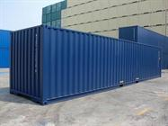 40-ft-dv-forklift-shipping-container-gallery-009